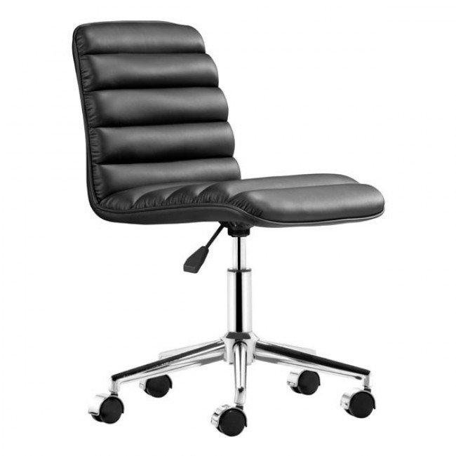Bennington Office Chair Furniture-Office-Office Chairs