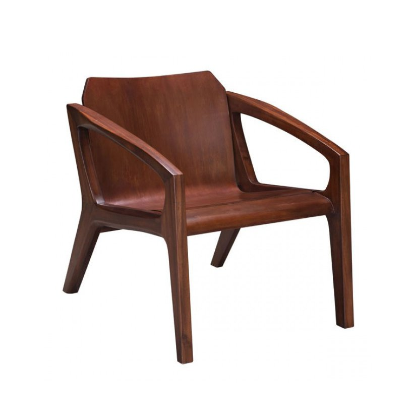 Norwood Accent Chair Njmodern Furniture