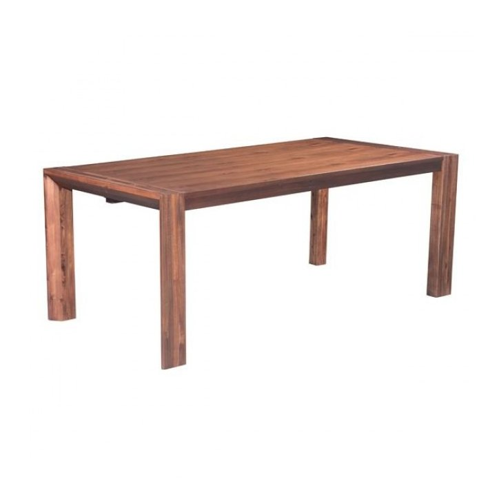 Alabama | Norwood Extension Dining Table Furniture-Dining Room-Dining Tables