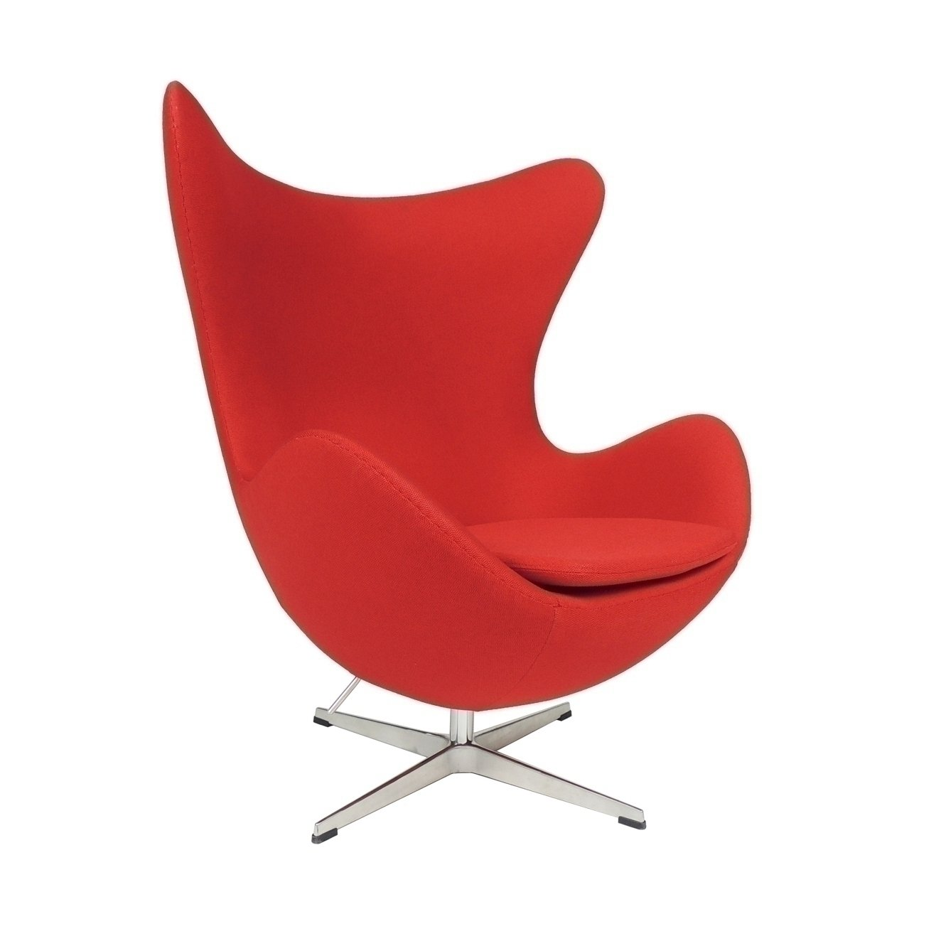 Arne Jacobsen Egg Chair Arne Jacobsen Njmodern Furniture