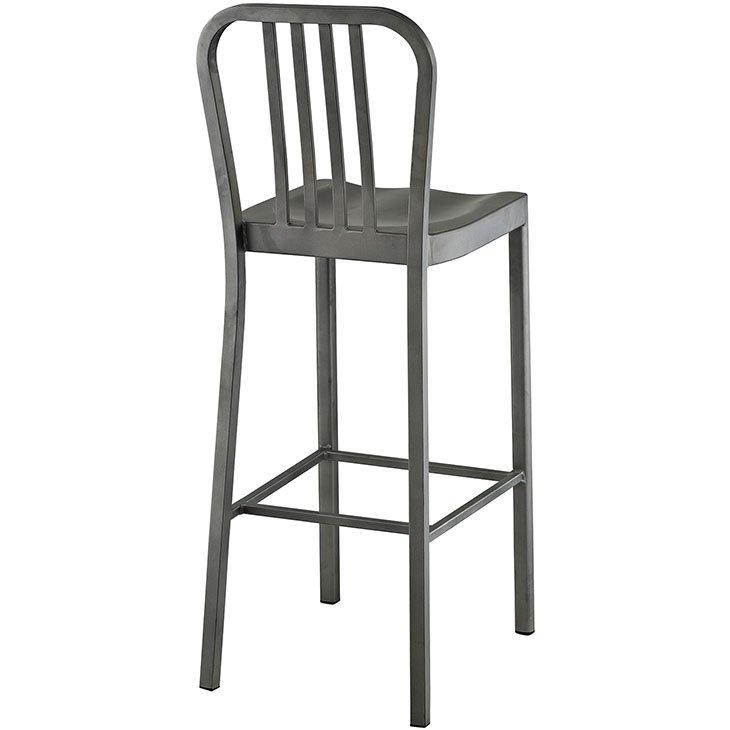 kent bar stool