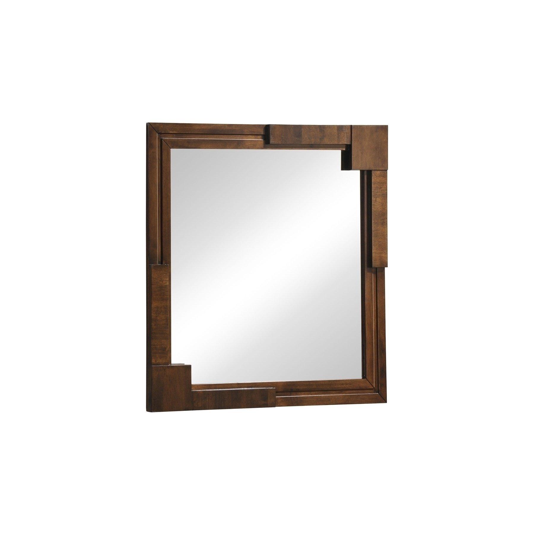Barton | San Diego Mirror Furniture-Decor Accessories-Mirrors