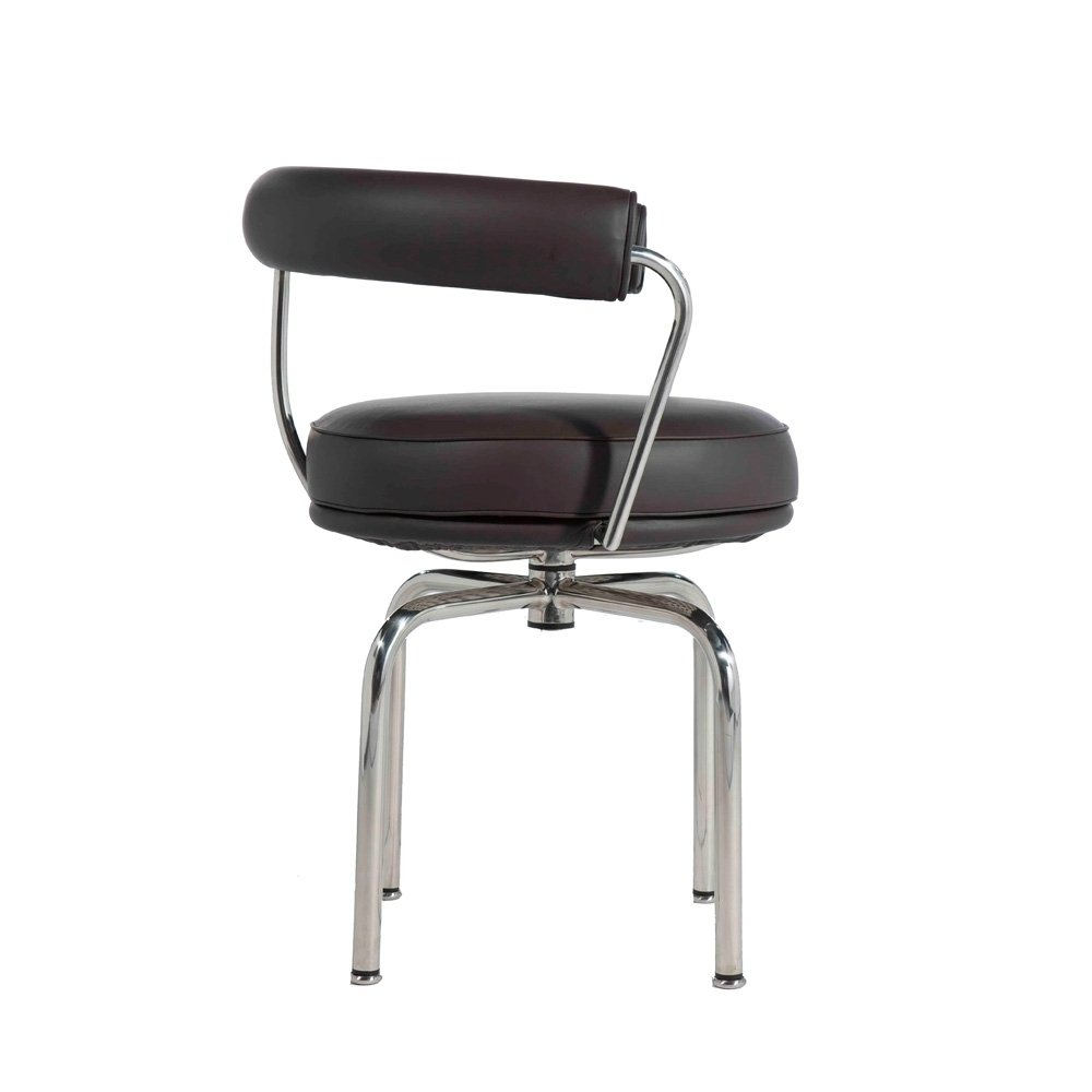Benton Armchair Furniture-Dining Room-Dining & Side Chairs