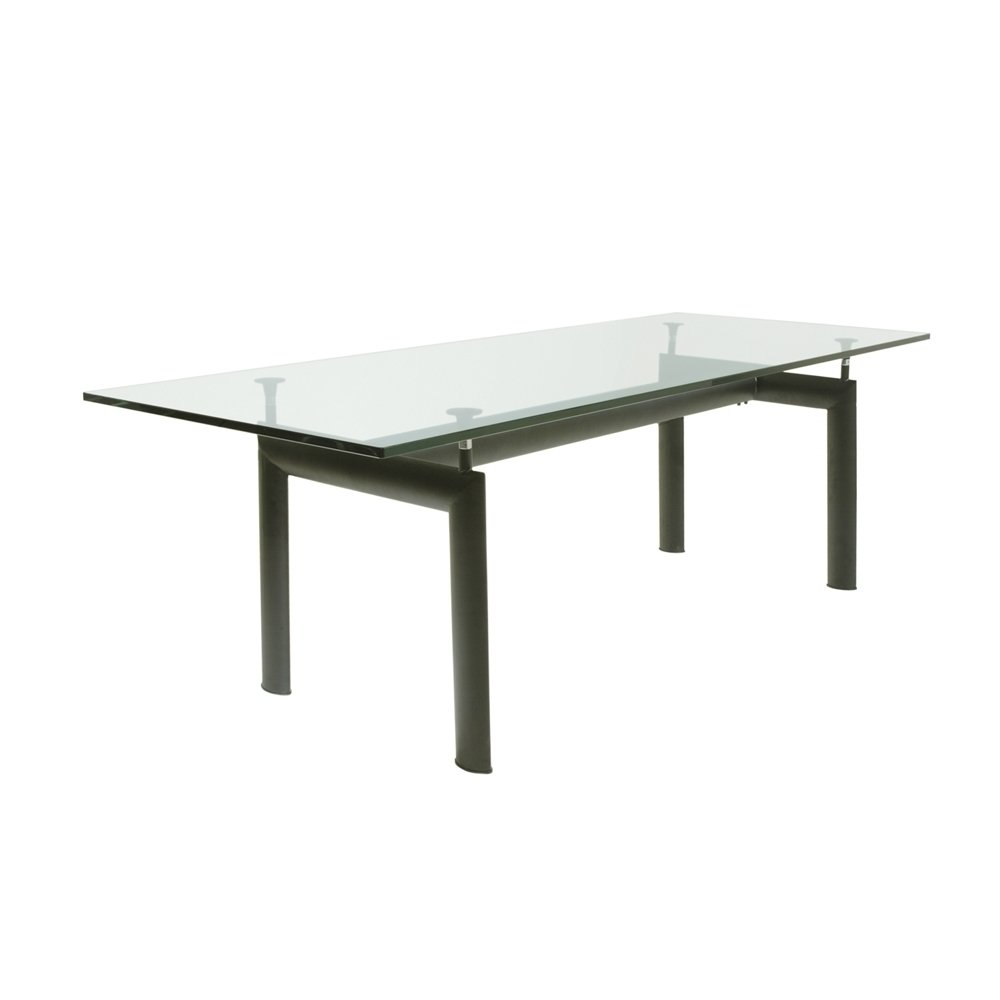 Bethlehem Dining Table Furniture-Dining Room-Dining Tables
