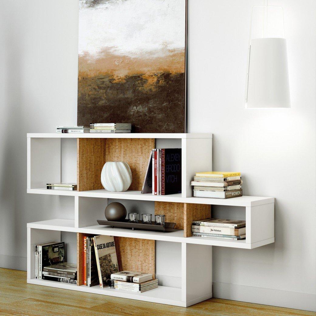 abbey 3 stack shelf