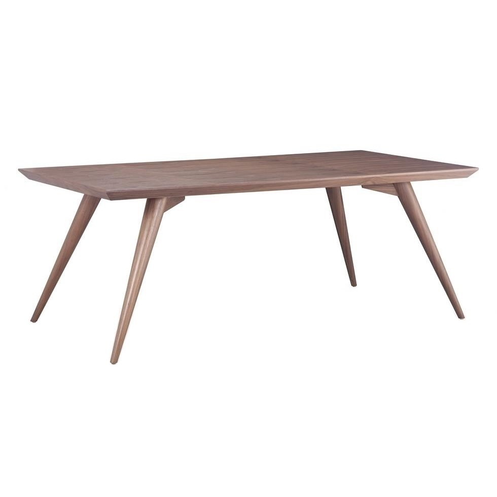 Broome Dining Table Furniture-Dining Room-Dining Tables