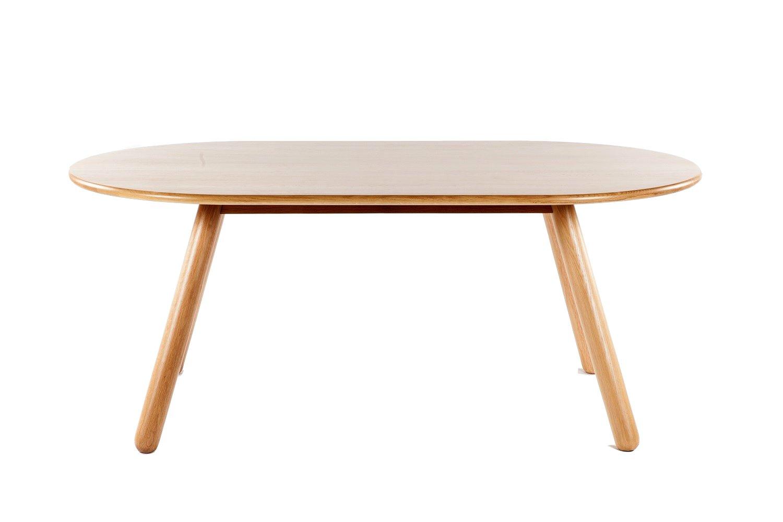 dyna table