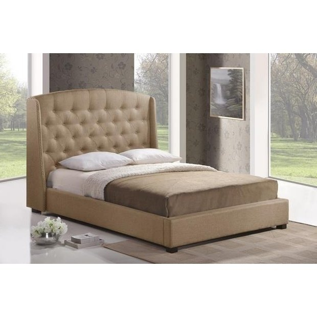 ipsch bed