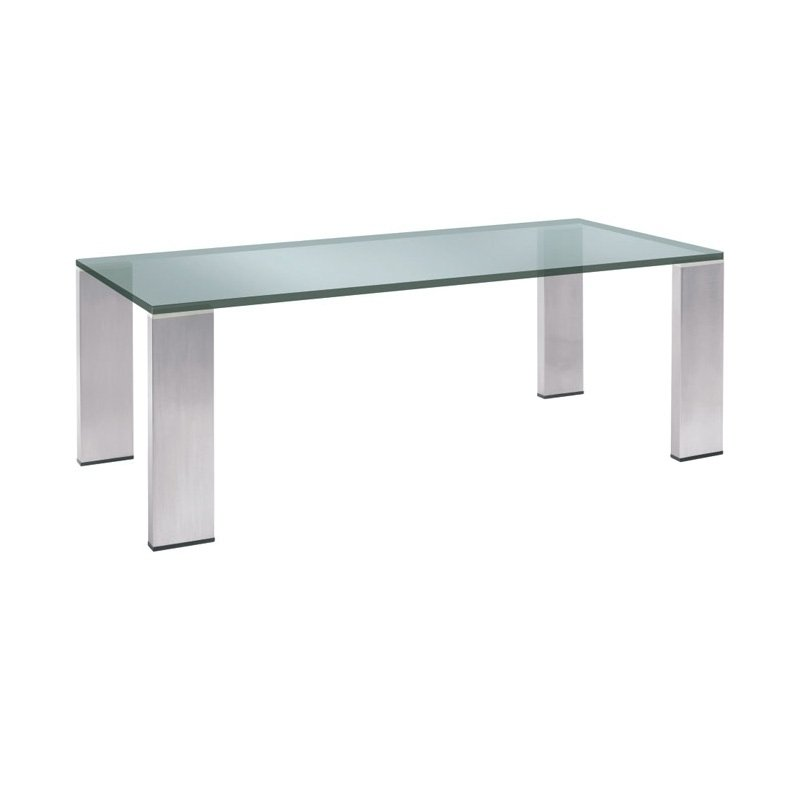 Fleming Dining Table Furniture-Dining Room-Dining Tables