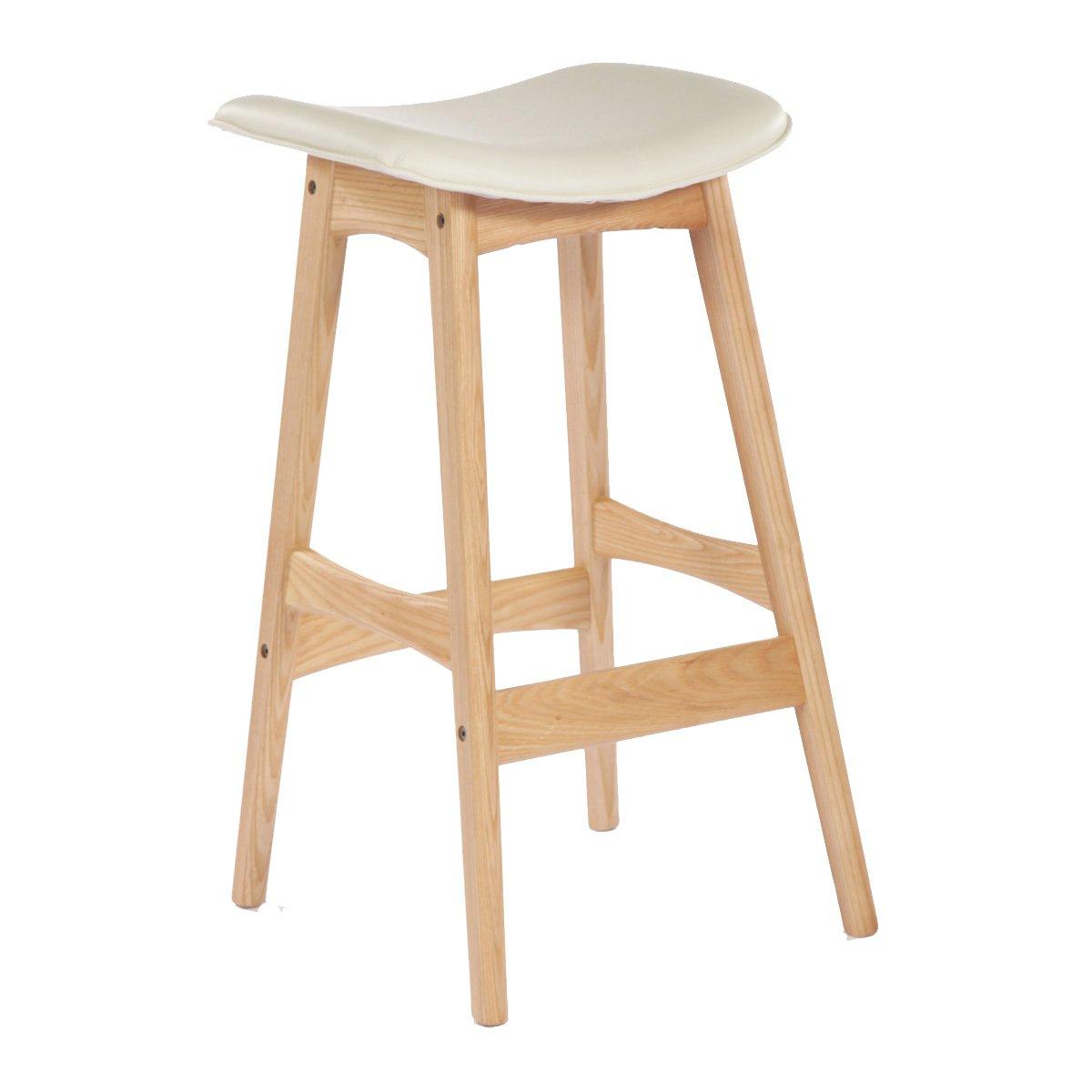 erik buch stool
