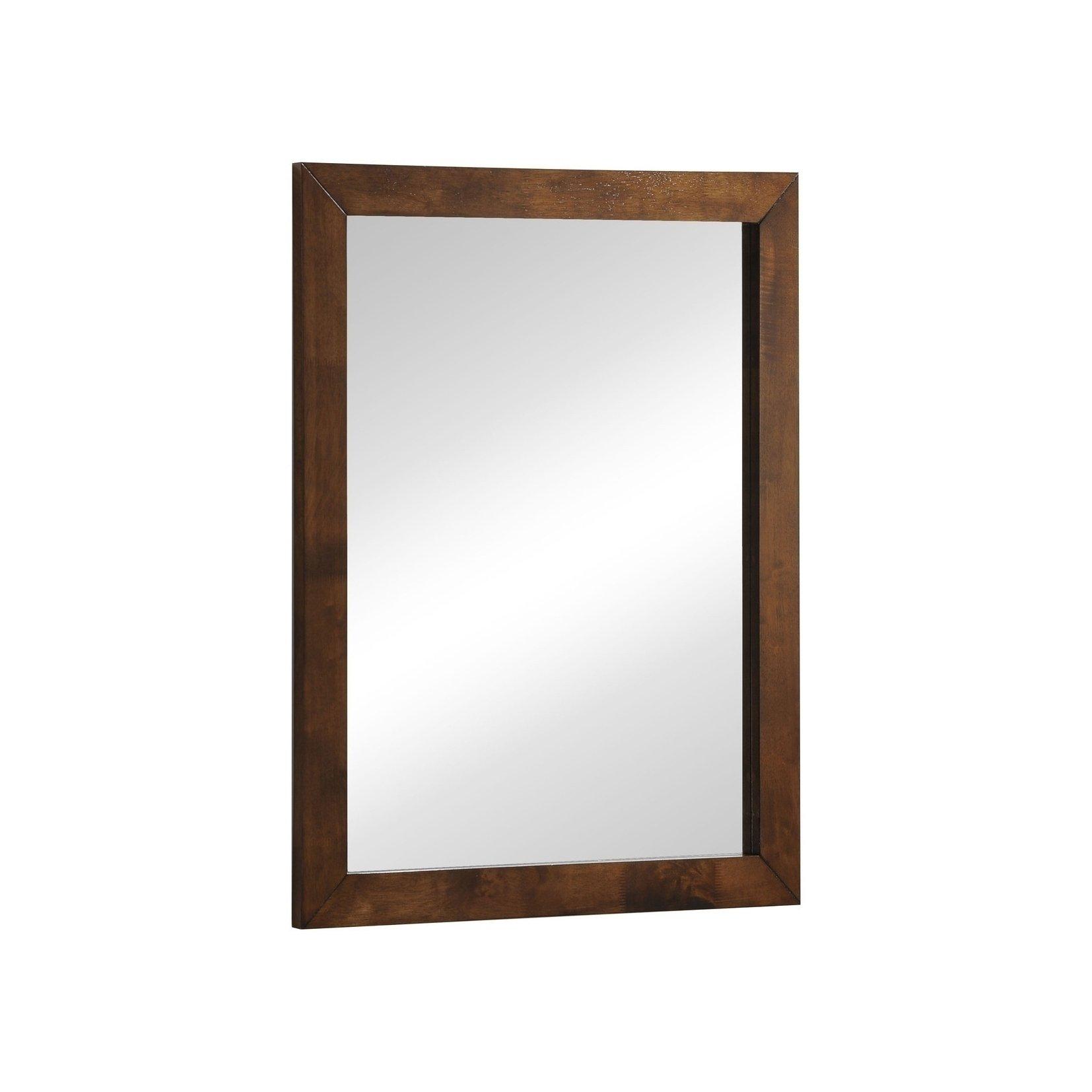 Hammond | La Mirror Furniture-Decor Accessories-Mirrors