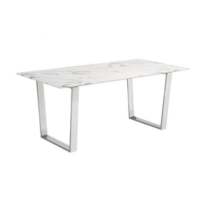 Ovid | Noel  Dining Table Furniture-Dining Room-Dining Tables