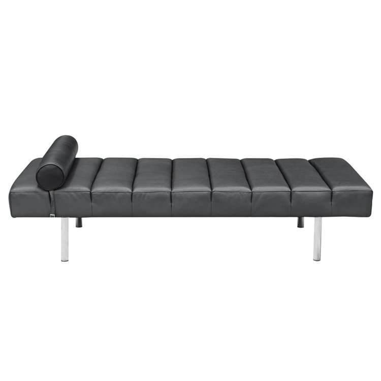 flemming ziggy daybed