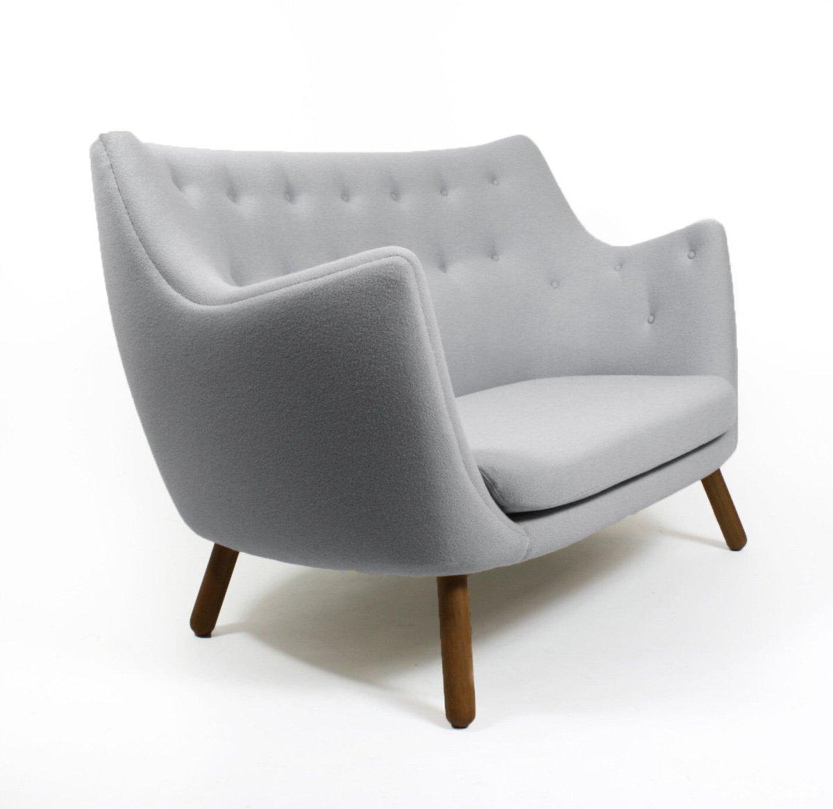 Galway   Juhl Poeten Sofa Furniture-Living Room-Sofas & Couches