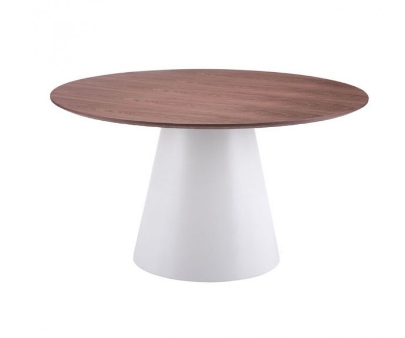 Potter Dining Table Furniture-Dining Room-Dining Tables