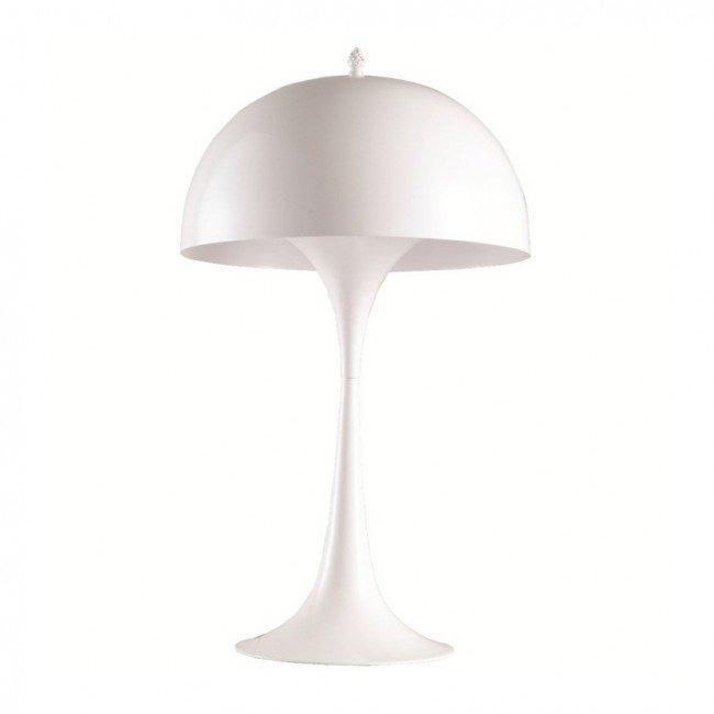 Veteran Table Lamp Furniture-Lighting