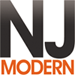 NJMODERN: Mid Century Modern Furniture for Home & Office