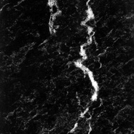 Black Nero Marble