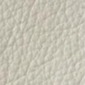 Cream (aniline)