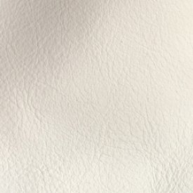 White (aniline)