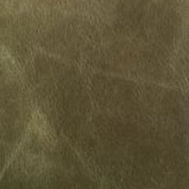 Olive green (antique grain)