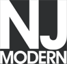 NJMODERN: MODERN FURNITURE