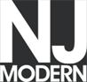 NJMODERN: MODERN FURNITURE
