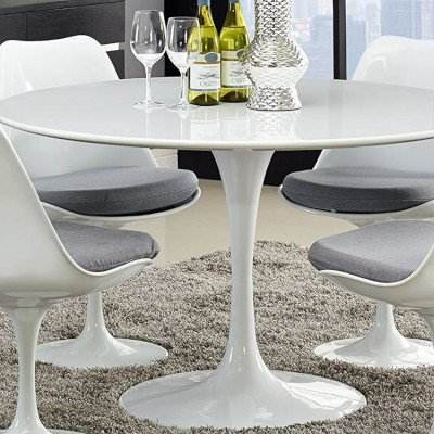 Furniture Dining Room Tables - HONORMILL