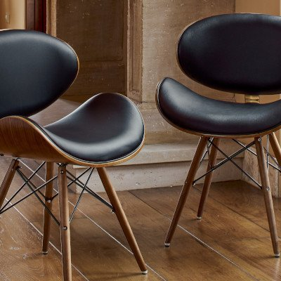 Furniture Living Room Chairs - HONORMILL