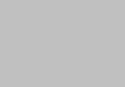 A+ Rating Better Business Bureau - NJMODERN FURNITURE